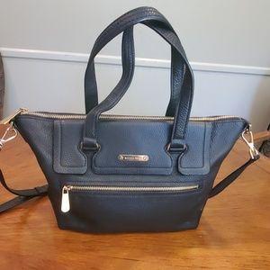 Michael Kors Mackenzie purse